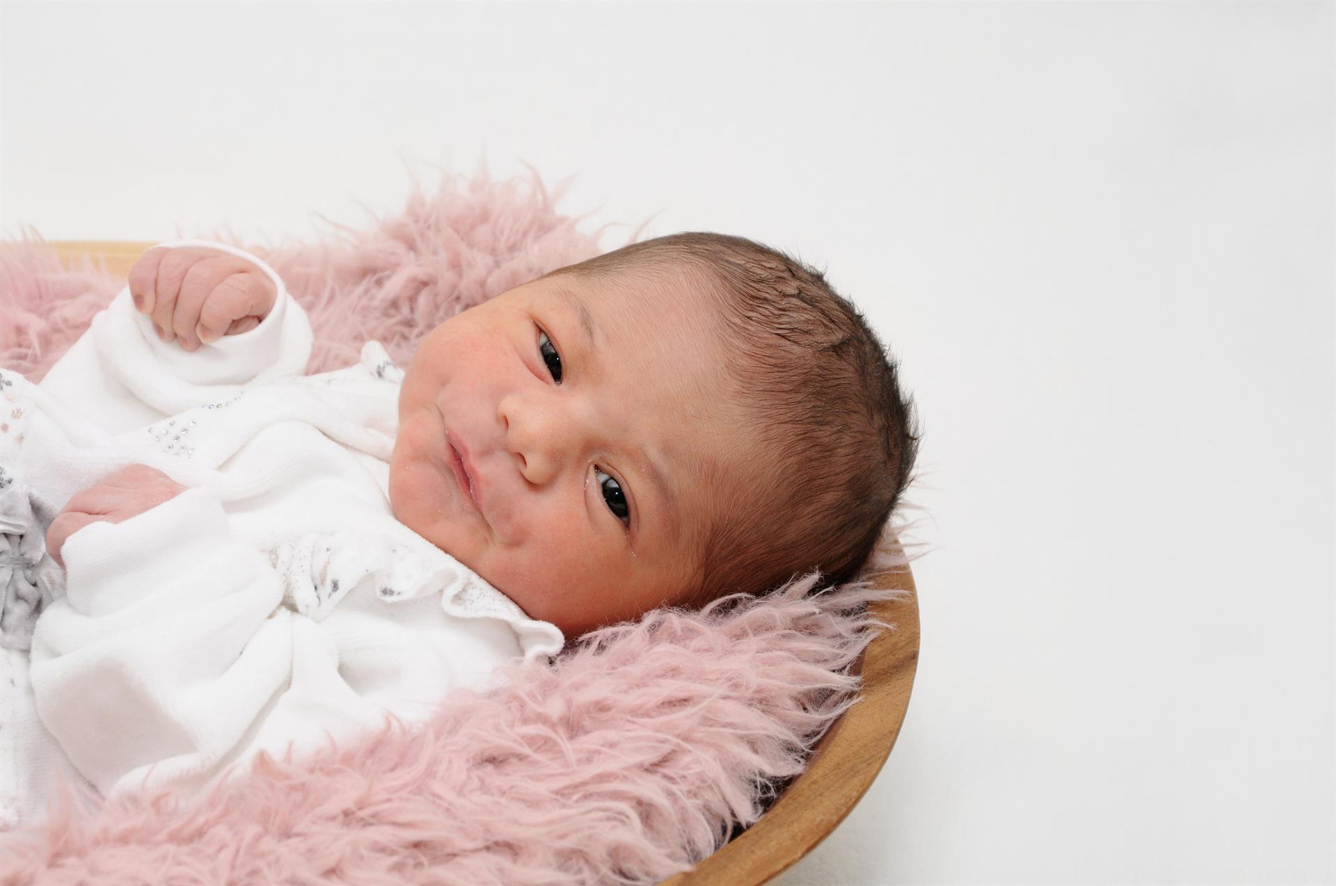 krankenhaus hüsten babygalerie